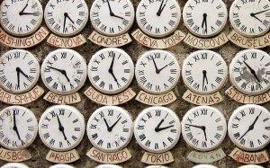 husos-horarios